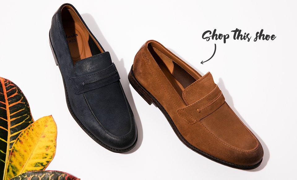 classic-loafers-shopsku