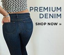 denimshop-promo-PremiumDenim