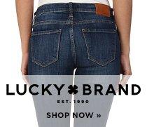 denimshop-promo-LuckyBrand