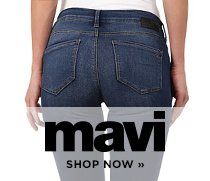 denimshop-promo-mavi-jeans