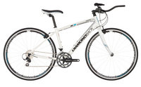 DB13 IntervalElite Ws. V395589980   Diamondback 2013 Interval Performance Hybrid Bike