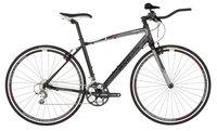 DB13 Interval Ms. V395589983   Diamondback 2013 Womens Interval Performance Hybrid Bike