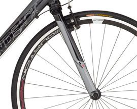DB13 Interval Ms f. V396079486   Diamondback 2013 Interval Performance Hybrid Bike