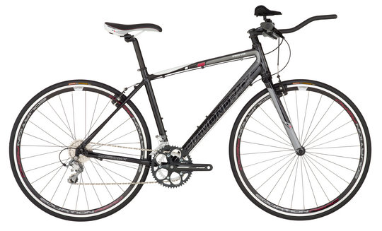 DB13 Interval Ms large. V396079486   Diamondback 2013 Interval Performance Hybrid Bike