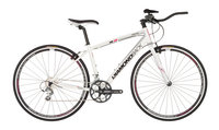 DB13 Interval Ws small. V396082247   Diamondback 2013 Interval Performance Hybrid Bike