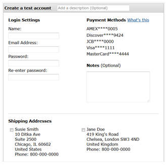 kreditkarte login amazon
