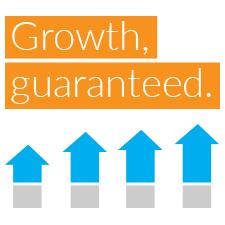 GrowthGuarantee 225x225