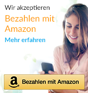 Amazon Payments LPA AnnouncementBanner GERMAN 180x190