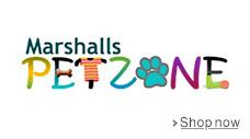 marshallspetzone.com