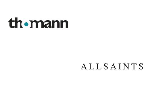 ml merchant logos