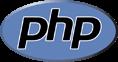 Amazon Pay PHP SDK