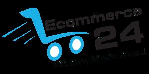 Ecommerce 24
