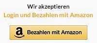 Amazon Payments LPA AnnouncementBanner GERMAN 200x90