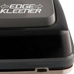 edgecleaner