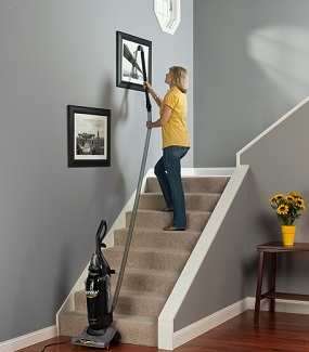 cleaningstairs