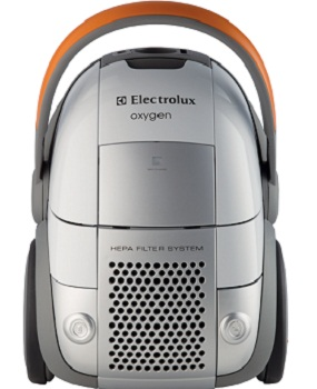 Amazon Com Electrolux Oxygen Canister Vacuum Cleaner