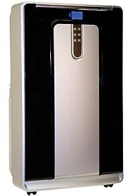 Amazon Com Haier Cpn14xh9 14 000 Btu Portable Room Heat