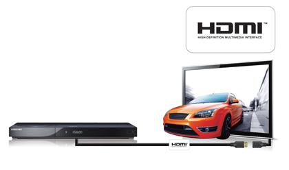 https://images-na.ssl-images-amazon.com/images/G/01/Electronics/CAT500/SAMSUNG/HTiB/hdmi.jpg