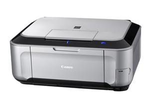 Canon PIXMA MP990 Printer MP Driver Windows XP