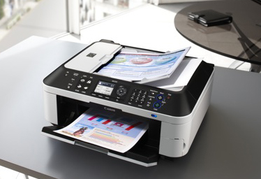 CANON MX350 WIRELESS PRINTER WINDOWS 10 DRIVER DOWNLOAD