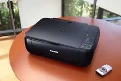 driver imprimante canon mp280