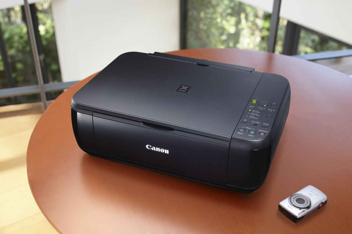 CANON PIXMA MULTIFUNCTION PRINTER K10355 WINDOWS 7 X64 DRIVER DOWNLOAD