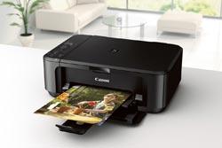 Amazon.com: Impresora Canon Pixma MG3220 Wireless Foto de ...