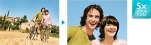 Canon PowerShot A2300 Zoom at Amazon.com