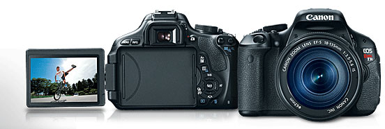 canon 3ti manual daily instruction manual guides u2022 rh testingwordpress co Canon EOS Rebel Manual Canon T3i Bundles