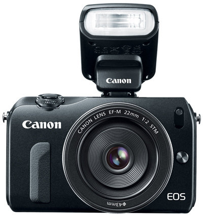 Canon Speedlite 90EX Amazon.com