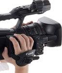 Amazon.com: Canon XF300 Grip
