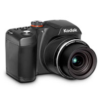 amazon com kodak easyshare z5010 digital camera bundle with 21x