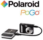 Amazon.com : Polaroid CIM-1237R 12 MP Digital Camera with