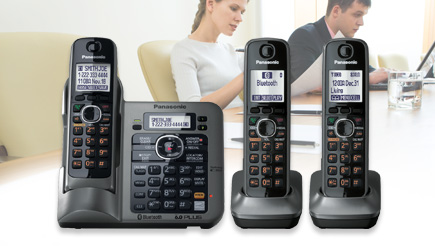 panasonic kx tg7643 manual browse manual guides u2022 rh trufflefries co manual panasonic phone kx-tgf344 user manual panasonic cordless phones