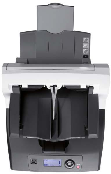 Konica Minolta pagepro 5650EN Printer XPS Windows Vista 64-BIT