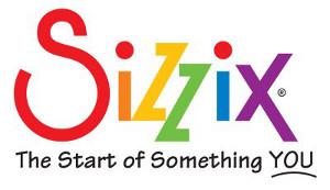 Sizzix: The Start of Something YOU