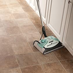 Awardpedia Eureka Enviro Hard Surface Floor Steamer 313a