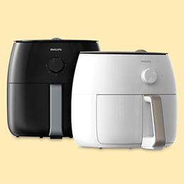 Save on Philips Air Fryer