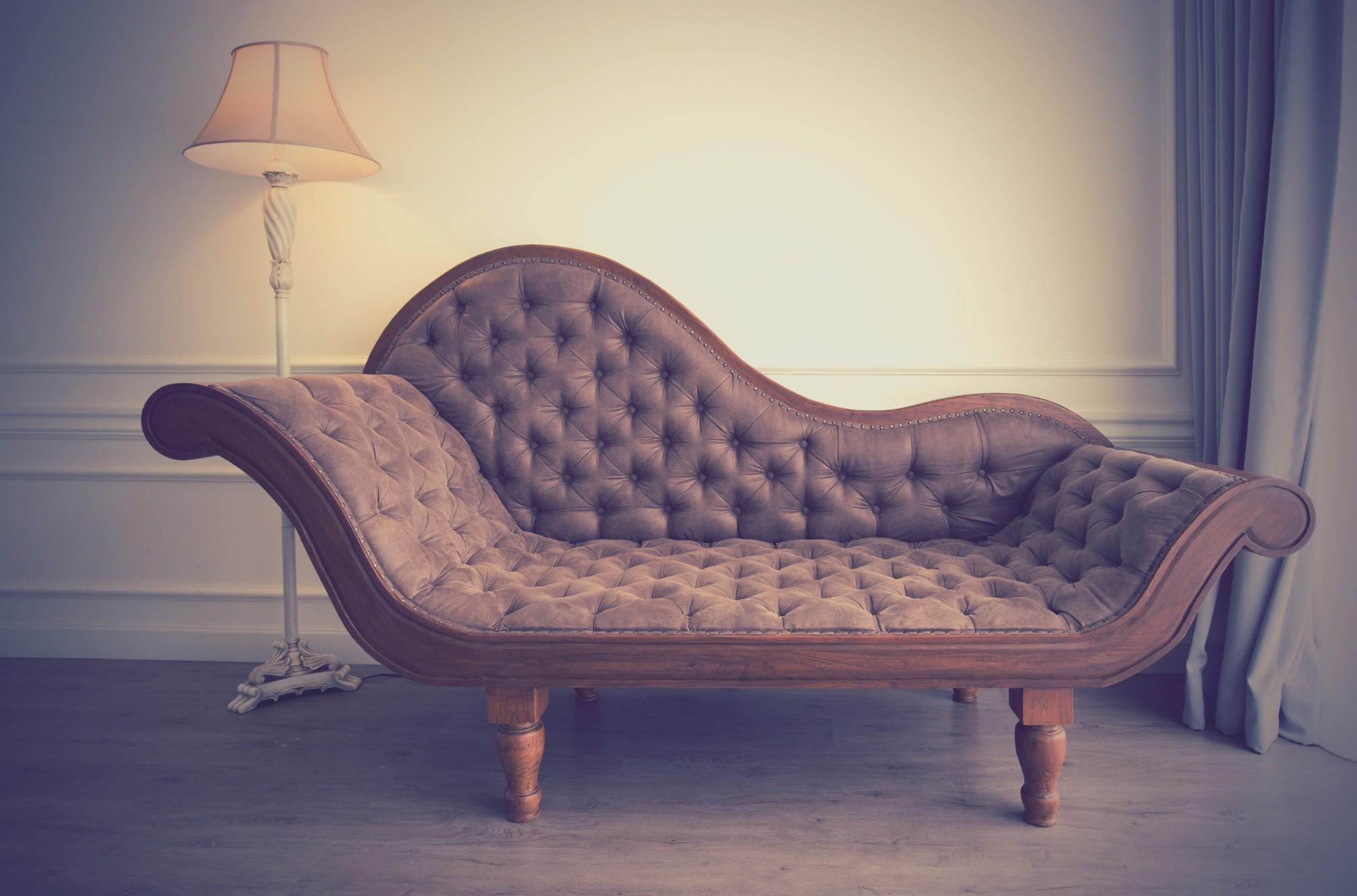 The mid century modern style is hugely popular right now and rightly - Antique Style