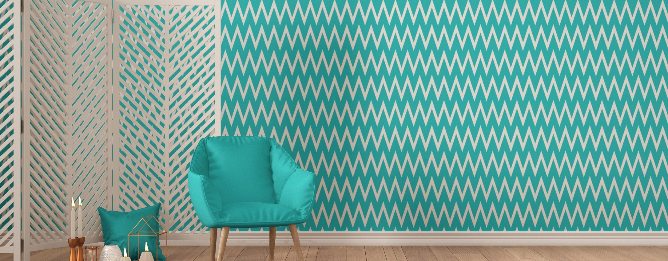 Amazon.com: Wall Paper Buying Guide: Home & Kitchen