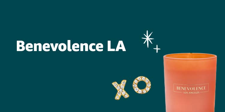 Benevolence LA