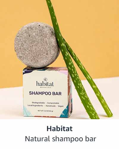 Shop Habitat