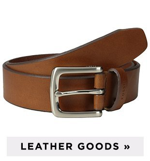 Shop-Leather-Goods