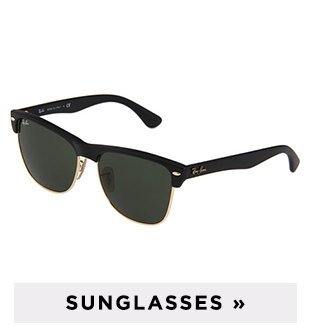 Shop-Sunglasses
