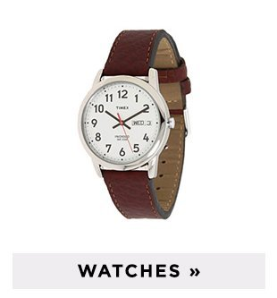 Shop-Watches