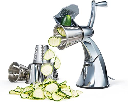360 Cookware Kitchen Cutter