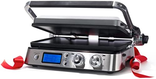 Livenza All Day Grill by DeLonghi