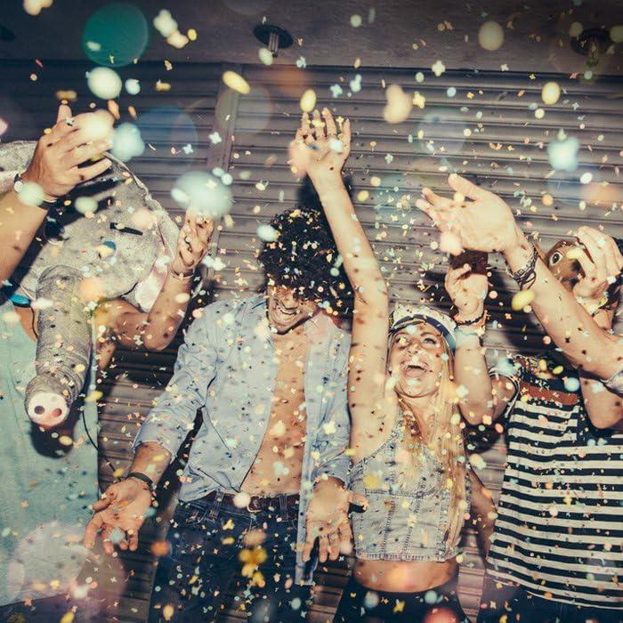 Karneval und Faschings-Party