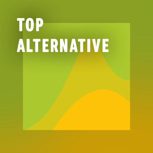 Top Alternative