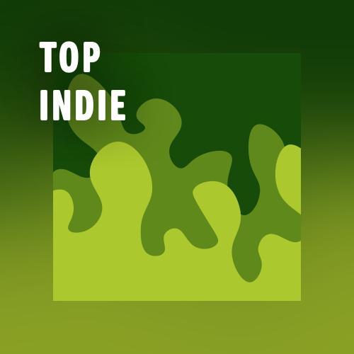 Top Indie